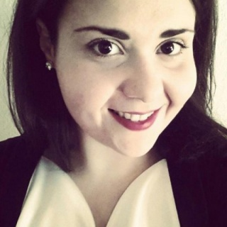 Carolina Lio