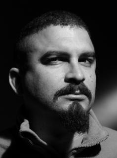 Jesús Hdez-Güero
