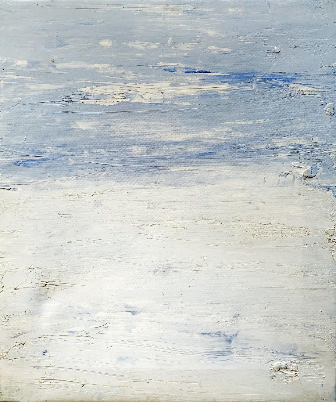 SEA, 6 series (2009) - Lou Jimenez