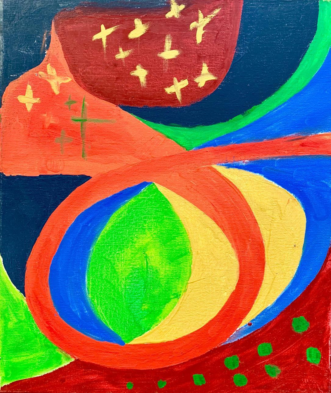 Untitled, 6 series (2009) - Lou Jimenez