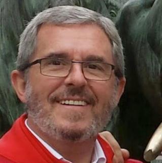 Josemaría Esteban Ibáñez