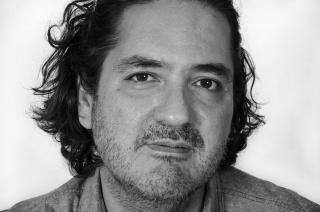 Miguel Rodríguez Sepúlveda