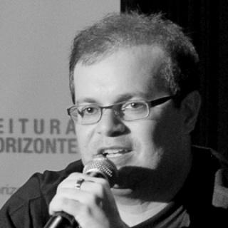 Guy Benchimol de Veloso - Guy Veloso