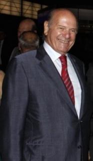 George Gruenberg