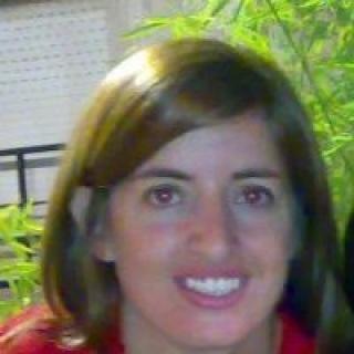 Victoria Giraudo