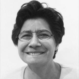 María Berríos