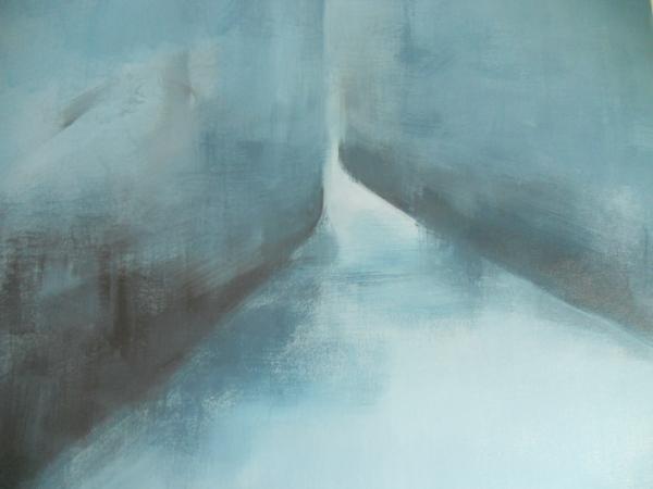 05-Untitled_ 80 x 80 cm acrílico/tela