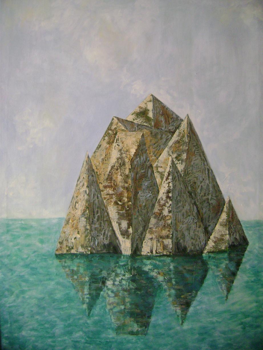 Homenaje a Monet