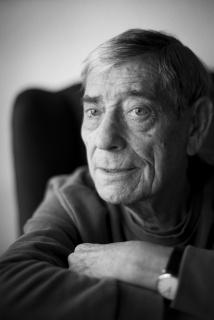 Manuel Bustos García