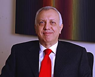 Álvaro Saieh