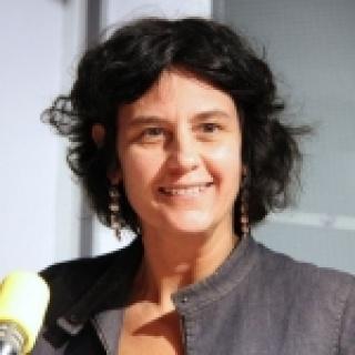 Diane Dufour