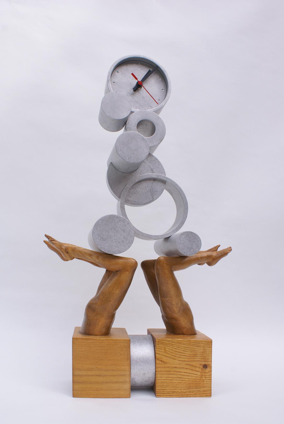 Torre del Tiempo