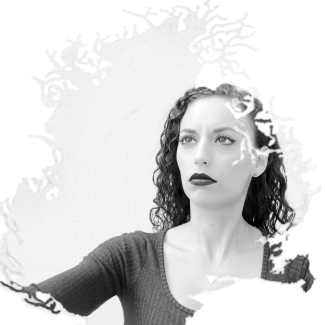 Cristina Capilla