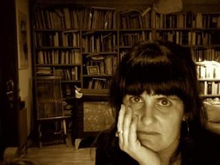 Carmen Santamarina
