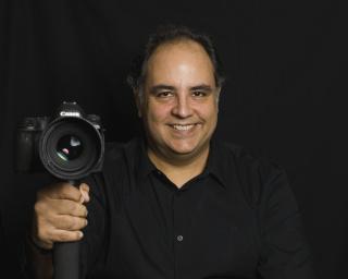 Jose Gregorio Leon Rodriguez