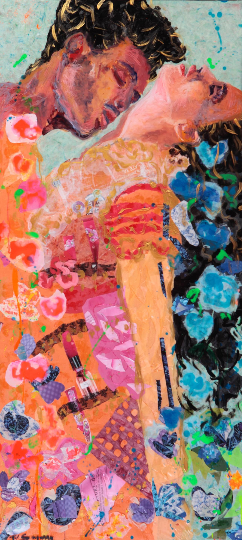 pasion (2012) - Pilar Sagarra Moor