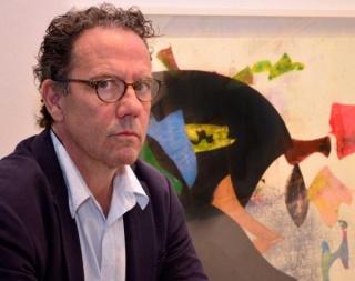 José María Sicilia - Foto de La Nueva España LNE