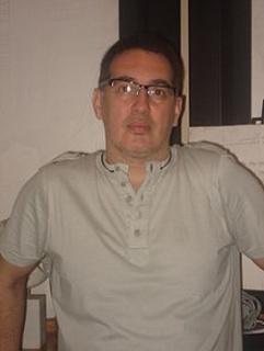 Félix Toranzos
