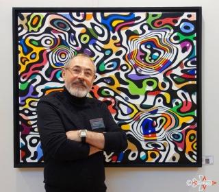 Armando Garlun