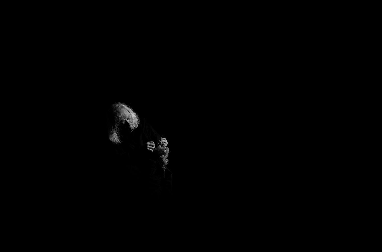 Morquillas (2016) - Jessica Llorente