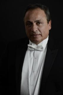 DANIEL BOUAZIZ