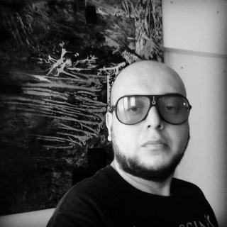 Jairo Romero