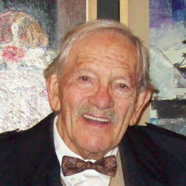 Alberto Moreno Balaguer