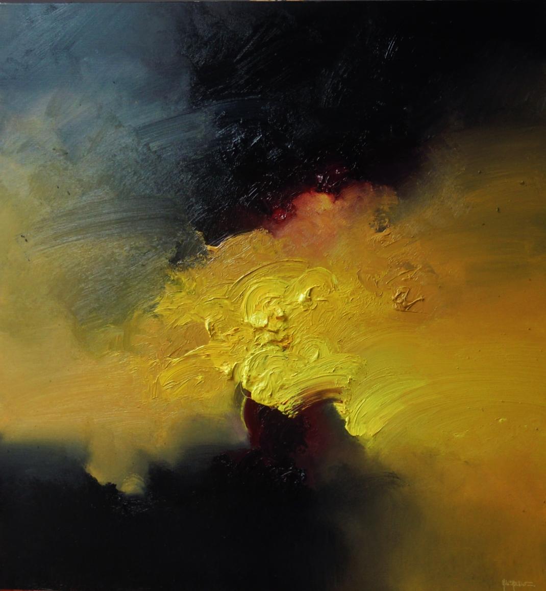 Kenofonyas (2015) - Emilio Machado