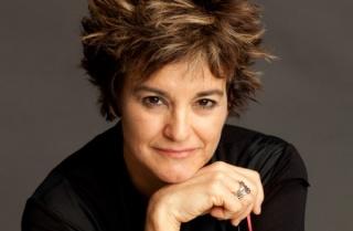 Mari Carmen Ramírez