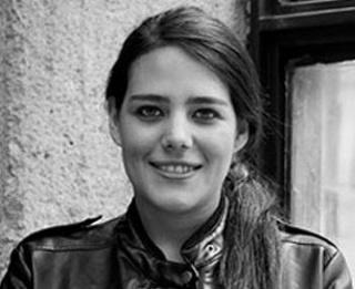 María Fernanda Currea