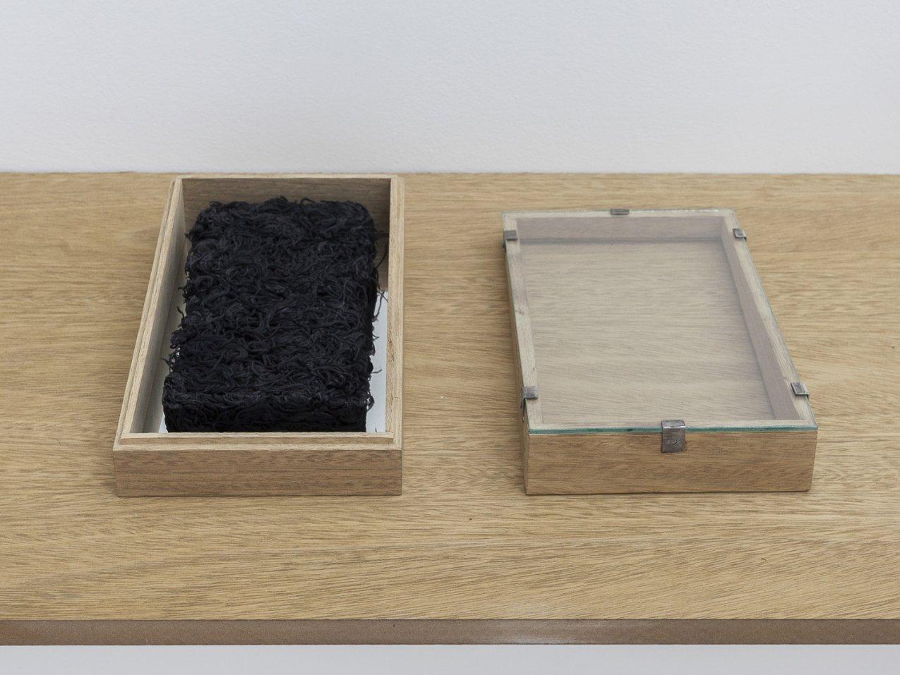 Componente (La Bruja 1) (2017) - Martín Touzon