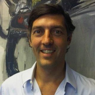 Facundo Gómez Minujin