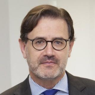José Antonio Llorente - Colección  Llorente y Cuenca