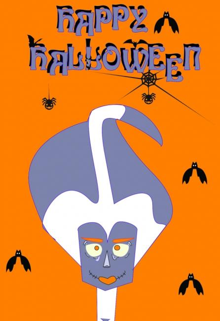 Poster_halloween