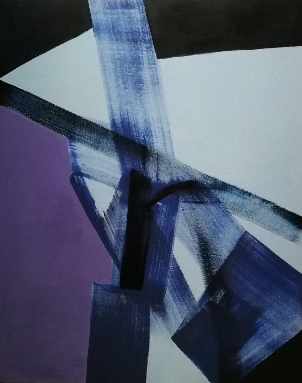 Solor (2020) - Alessandra Bisi