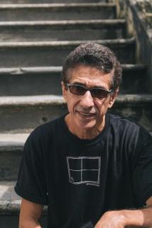 Antônio Luiz M. Andrade - Almandrade