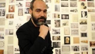 Eduardo García