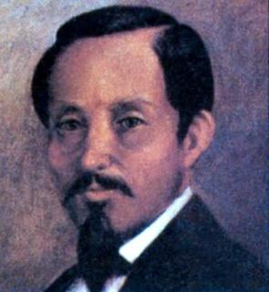 FELIPE SANTIAGO GUTIÉRREZ