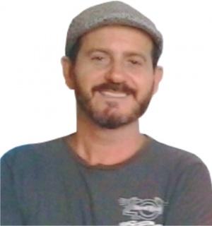 Alexandre Valentim