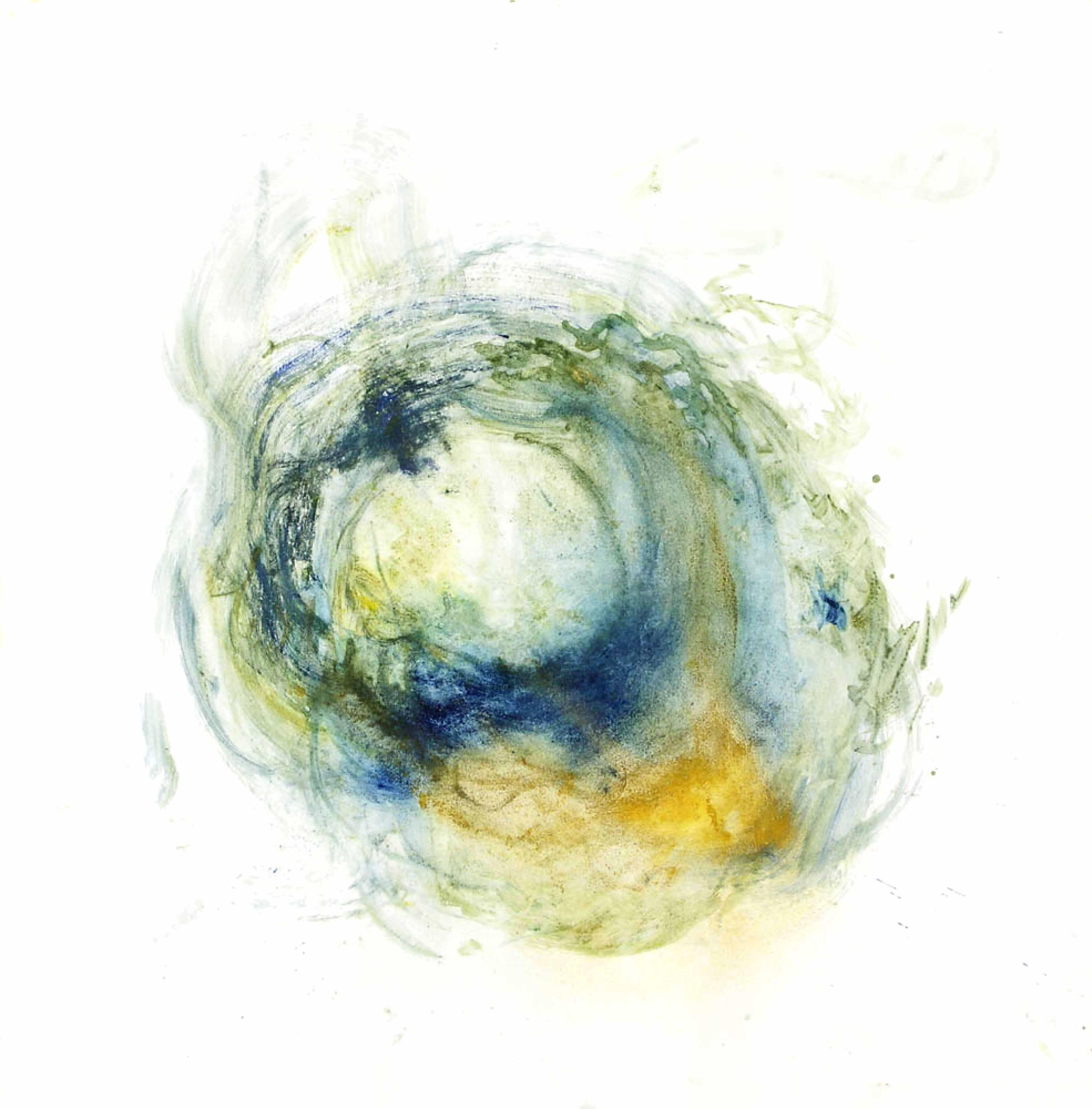 Celule II (2018) - Macarena Robledo