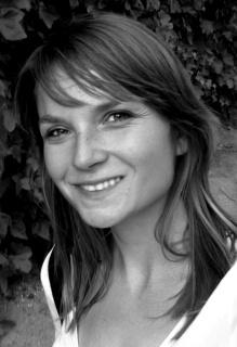 Ana Zdravkovic