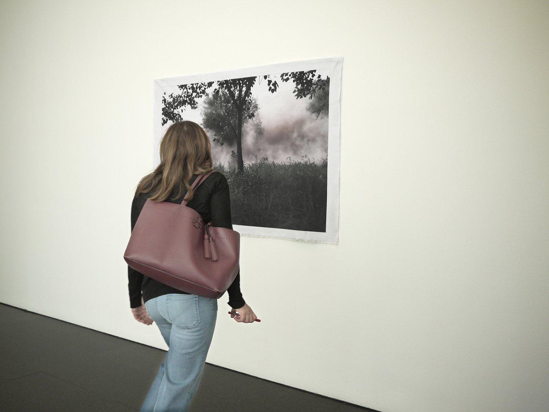 Mirala, 1 (2018) - Carmen Riu de Martín