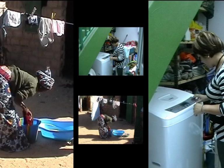 6 horas de rutina - XXI Albores (2008) - May San Alberto