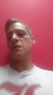 Albán Camacho-Lobo
