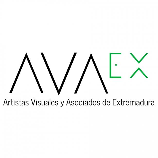 Logo AVAEX