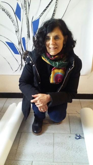 Andrea Racciatti