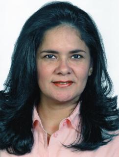 Yamira Guijarro Echeverria