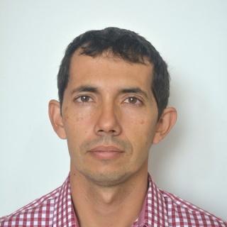 Alvaro Ricardo Herrera