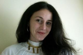 Alba Fandiño