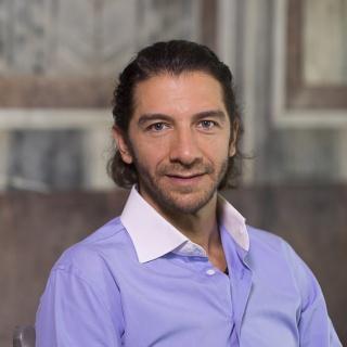 Fabio Szwarcwald